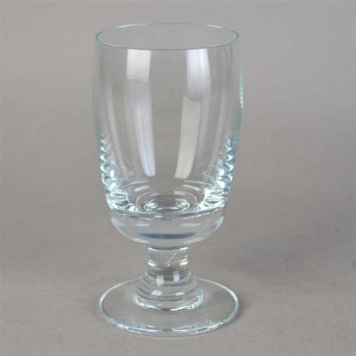 HolmegaardAlmue glas45.-kr stk